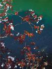 「春の彩」竹村悦子(高知県)