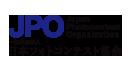 一般社団法人 日本フォトコンテスト協会(JPO)