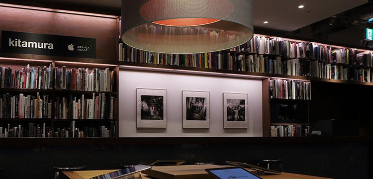 カメラのキタムラ アップル製品修理サービス 池袋店