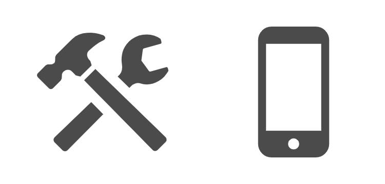 カメラのキタムラ アップル修理サービス 分解・改造したiPhoneは修理してもらえるの?