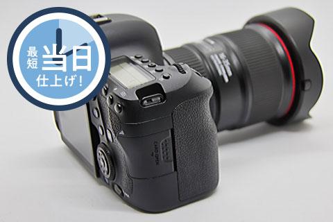 35mmフルサイズ