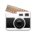 レトロな雰囲気の写真が撮れるシンプル操作のトイカメラアプリ Lento