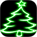 着信音や通知音をクリスマスのメロディにできるアプリ クリスマス着メロ