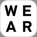 50万枚以上のコーディネートから オシャレな着こなしを検索できるアプリ Wear