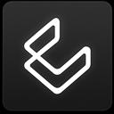 自宅 職場 外出先など場所に合わせて最適なアプリを選んで表示 Cover Lock Screen