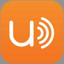 英語学習にも最適 世界のニュースを英語で読み上げてくれるアプリ Umano