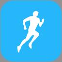 Gpsで走った距離やルートを自動で記録 フィットネスを楽しく管理できるアプリ Runkeeper