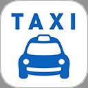 今いる場所がタクシー乗り場に タクシーを簡単に呼べるアプリ 全国タクシー配車