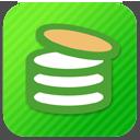 レシート読取機能付き 無料の家計簿アプリ Zaim