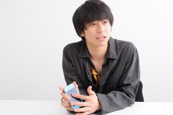 武田航平の画像 p1_12